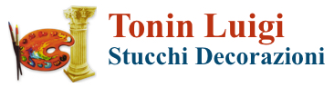Stucchi Decorativi Tonin